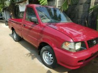Toyota Kijang Pick Up MT 2005