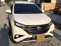 2018 Toyota Rush G dijual