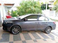Jual Toyota Vios G AT tahun 2014