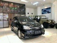 Jual Toyota Etios Valco E MT 2015
