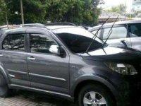 Toyota Rush TRD Sportivo Automatic 2014