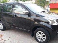 Jual Toyota Avanza G 2014, kualitas bagus