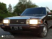 Toyota Crown 1992 Dijual