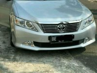 Jual Toyota Camry V matic 2012