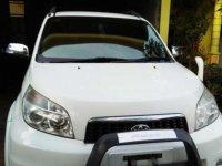 Toyota Rush S Automatic 2011