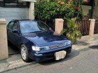 Toyota Corolla AT 1995