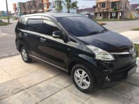Jual Toyota Avanza Veloz 2014 Akhir