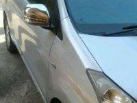 Jual Toyota Avanza G 2013 ,harga terbaik