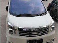 Toyota NAV1 V 2013 Dijual