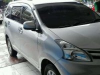 Toyota  Avanza G MT 2014 Jual