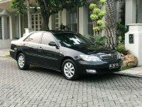 Jual Toyota Camry 2003