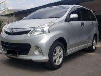 Toyota Avanza Veloz 2013, harga termurah