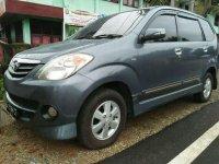 Toyota Avanza. S 2010 Jual