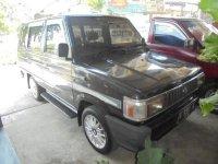 Toyota Kijang Grand Extra 1994 Dijual