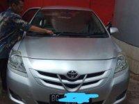 Jual Toyota Vios 1.5G M/T 2008