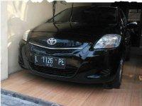 Toyota Limo 2010 Dijual