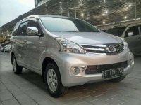 Toyota Avanza G 2013 dijual cepat