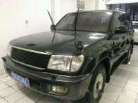 Toyota Land Cruiser VX Grade 2000 Dijual