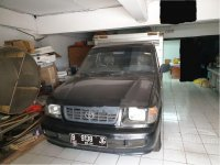 Toyota Kijang Pick Up 2000 Dijual