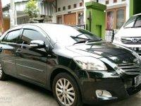 Jual Toyota Vios G matic 2011