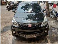 Toyota Avanza Veloz 2014 Dijual