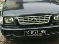 Toyota Kijang Pick Up MT 2003