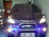 Jual Toyota Avanza G 2014 ,kualitas bagus