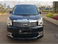 Toyota NAV1 V Limited 2014 Dijual