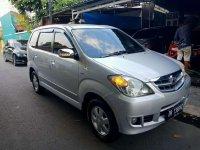 Jual Toyota Avanza G 2011 ,harga terbaik