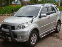 Jual Toyota Rush 2012