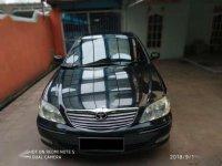 Jual Toyota Camry 3.0 V 2003