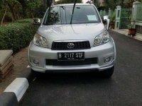 Toyota Rush S A/T 2013