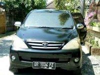 Toyota Avanza G 2006 Dijual