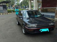 Toyota Corolla MT 1991