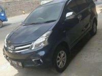 Toyota All New Avanza G 2013 Jual