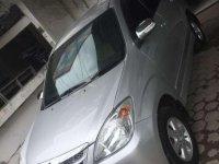 Jual Toyota Avanza G 2009, harga terbaik