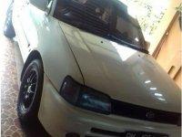 Toyota Starlet 1992 Dijual