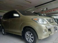 Jual Toyota Avanza 2006
