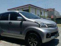 Toyota Avanza E 2013 Jual