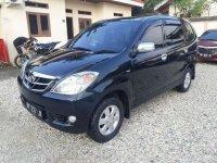 Jual Toyota Avanza G 2011, harga terbaik