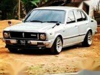 Jual Toyota Corolla 2.0 Tahun 1979