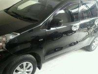 Jual Toyota Avanza 2013