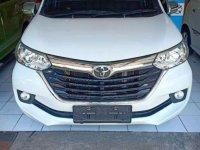 Jual Toyota Avanza G 2018 , harga terbaik