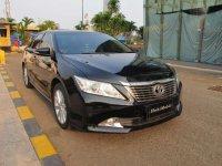 Toyota Camry V AT 2012 Dijual