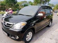 Jual Toyota Avanza G 2009 , kualitas bagus