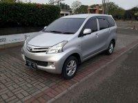 Jual Toyota Avanza E 2013 , harga terbaik
