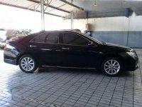 Jual Toyota Camry 2.5 V 2014