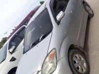 Jual Toyota Avanza G 2007 , harga terbaik
