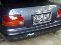 Jual Toyota Corolla Tahun 1997