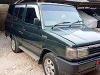 Toyota Kijang 1.5 1993 Dijual